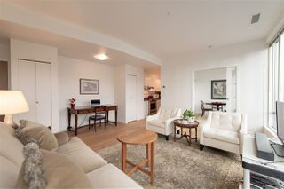"Photo 4: 1410 989 NELSON Street in Vancouver: Downtown VW Condo for sale in ""ELECTRA"" (Vancouver West)  : MLS®# R2350071"