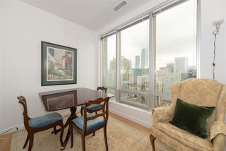 "Photo 5: 1410 989 NELSON Street in Vancouver: Downtown VW Condo for sale in ""ELECTRA"" (Vancouver West)  : MLS®# R2350071"