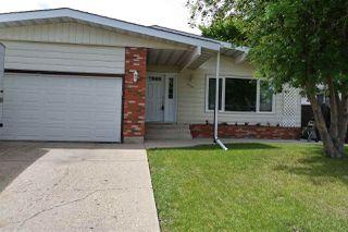 Main Photo: 2416 81 Street in Edmonton: Zone 29 House for sale : MLS®# E4147981