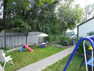 Photo 17: 7415 112 Avenue in Edmonton: Zone 09 House for sale : MLS®# E4148011