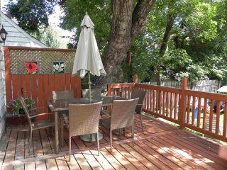 Photo 15: 7415 112 Avenue in Edmonton: Zone 09 House for sale : MLS®# E4148011