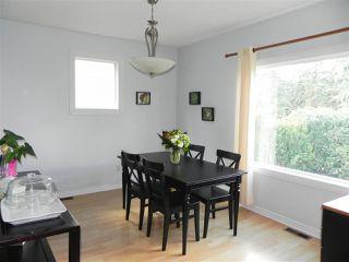 Photo 7: 7415 112 Avenue in Edmonton: Zone 09 House for sale : MLS®# E4148011