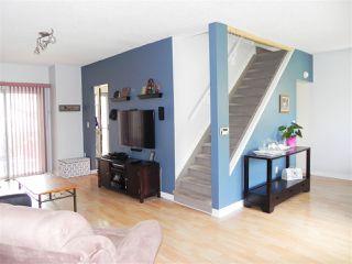 Photo 4: 7415 112 Avenue in Edmonton: Zone 09 House for sale : MLS®# E4148011