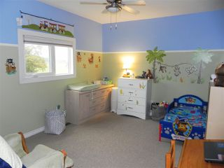 Photo 10: 7415 112 Avenue in Edmonton: Zone 09 House for sale : MLS®# E4148011