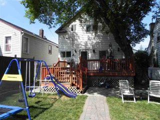 Photo 16: 7415 112 Avenue in Edmonton: Zone 09 House for sale : MLS®# E4148011