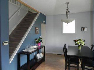 Photo 6: 7415 112 Avenue in Edmonton: Zone 09 House for sale : MLS®# E4148011