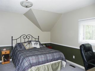 Photo 8: 7415 112 Avenue in Edmonton: Zone 09 House for sale : MLS®# E4148011