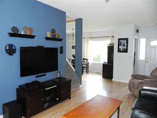 Photo 5: 7415 112 Avenue in Edmonton: Zone 09 House for sale : MLS®# E4148011
