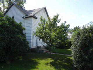 Photo 18: 7415 112 Avenue in Edmonton: Zone 09 House for sale : MLS®# E4148011