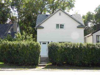 Photo 20: 7415 112 Avenue in Edmonton: Zone 09 House for sale : MLS®# E4148011