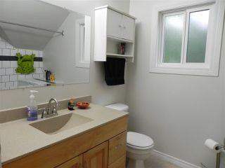Photo 14: 7415 112 Avenue in Edmonton: Zone 09 House for sale : MLS®# E4148011