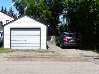Photo 19: 7415 112 Avenue in Edmonton: Zone 09 House for sale : MLS®# E4148011