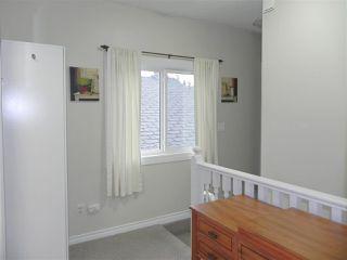 Photo 12: 7415 112 Avenue in Edmonton: Zone 09 House for sale : MLS®# E4148011