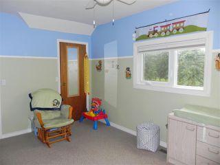Photo 11: 7415 112 Avenue in Edmonton: Zone 09 House for sale : MLS®# E4148011