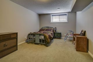 Photo 18: 11 Newton Place: St. Albert House for sale : MLS®# E4148609