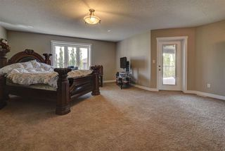 Photo 10: 11 Newton Place: St. Albert House for sale : MLS®# E4148609