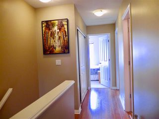 Photo 9: 16 6533 121 Street in Surrey: West Newton Townhouse for sale : MLS®# R2352653