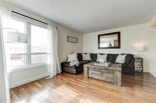 Photo 3: 4 Birch Drive: Gibbons House for sale : MLS®# E4149237