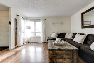 Photo 2: 4 Birch Drive: Gibbons House for sale : MLS®# E4149237