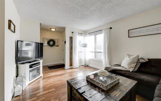 Photo 1: 4 Birch Drive: Gibbons House for sale : MLS®# E4149237