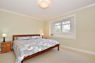 Photo 13: 3254 W 6TH Avenue in Vancouver: Kitsilano House 1/2 Duplex for sale (Vancouver West)  : MLS®# R2356326