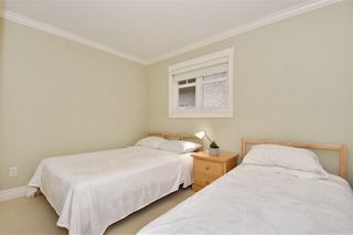 Photo 16: 3254 W 6TH Avenue in Vancouver: Kitsilano House 1/2 Duplex for sale (Vancouver West)  : MLS®# R2356326