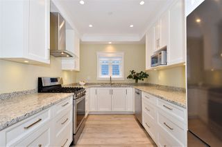 Photo 9: 3254 W 6TH Avenue in Vancouver: Kitsilano House 1/2 Duplex for sale (Vancouver West)  : MLS®# R2356326