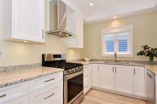Photo 11: 3254 W 6TH Avenue in Vancouver: Kitsilano House 1/2 Duplex for sale (Vancouver West)  : MLS®# R2356326