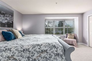 "Photo 11: 204 1558 GRANT Avenue in Port Coquitlam: Glenwood PQ Condo for sale in ""GRANT GARDENS"" : MLS®# R2357906"