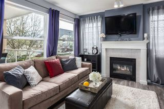 "Photo 5: 204 1558 GRANT Avenue in Port Coquitlam: Glenwood PQ Condo for sale in ""GRANT GARDENS"" : MLS®# R2357906"