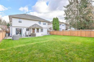 Photo 19: 11841 236B Street in Maple Ridge: Cottonwood MR House for sale : MLS®# R2359613