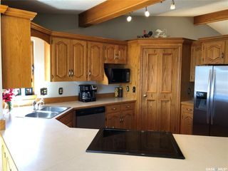 Photo 5: 602 Highland Place in Swift Current: Highland Residential for sale : MLS®# SK767654