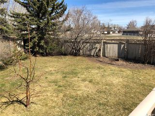 Photo 12: 602 Highland Place in Swift Current: Highland Residential for sale : MLS®# SK767654