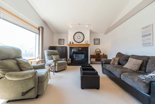 Photo 10: 52 Northport Bay in Winnipeg: Royalwood Residential for sale (2J)  : MLS®# 1909277