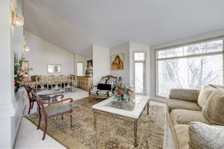 Photo 5: 443 BUTCHART Drive in Edmonton: Zone 14 House for sale : MLS®# E4153479