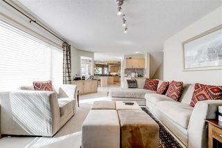Photo 9: 443 BUTCHART Drive in Edmonton: Zone 14 House for sale : MLS®# E4153479