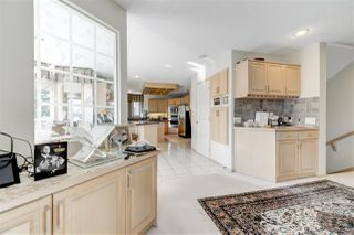 Photo 10: 443 BUTCHART Drive in Edmonton: Zone 14 House for sale : MLS®# E4153479