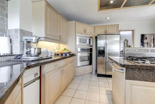 Photo 14: 443 BUTCHART Drive in Edmonton: Zone 14 House for sale : MLS®# E4153479