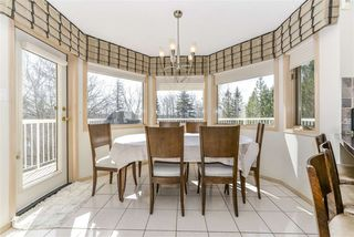 Photo 15: 443 BUTCHART Drive in Edmonton: Zone 14 House for sale : MLS®# E4153479