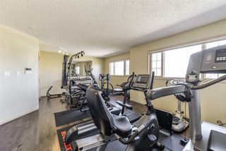 Photo 19: 443 BUTCHART Drive in Edmonton: Zone 14 House for sale : MLS®# E4153479