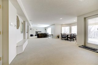 Photo 24: 443 BUTCHART Drive in Edmonton: Zone 14 House for sale : MLS®# E4153479
