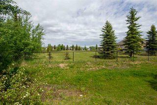 Photo 23: 20504 5 Avenue in Edmonton: Zone 57 Vacant Lot for sale : MLS®# E4154082
