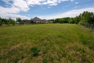 Photo 2: 20504 5 Avenue in Edmonton: Zone 57 Vacant Lot for sale : MLS®# E4154082