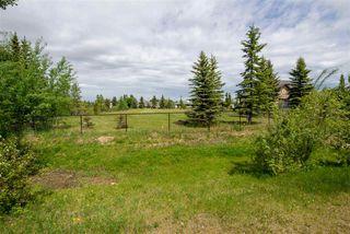 Photo 22: 20504 5 Avenue in Edmonton: Zone 57 Vacant Lot for sale : MLS®# E4154082