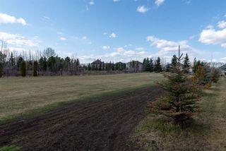 Photo 27: 20504 5 Avenue in Edmonton: Zone 57 Vacant Lot for sale : MLS®# E4154082