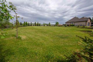 Photo 8: 20504 5 Avenue in Edmonton: Zone 57 Vacant Lot for sale : MLS®# E4154082