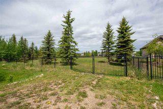 Photo 21: 20504 5 Avenue in Edmonton: Zone 57 Vacant Lot for sale : MLS®# E4154082
