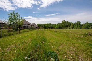 Photo 14: 20504 5 Avenue in Edmonton: Zone 57 Vacant Lot for sale : MLS®# E4154082
