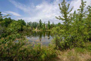 Photo 6: 20504 5 Avenue in Edmonton: Zone 57 Vacant Lot for sale : MLS®# E4154082
