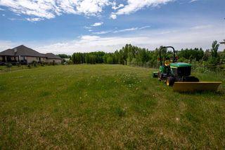 Photo 16: 20504 5 Avenue in Edmonton: Zone 57 Vacant Lot for sale : MLS®# E4154082